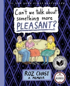 Chast_book_cover