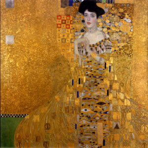 The Woman in Gold: A Will Bequest?